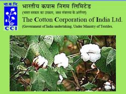 Cotton Corporation Of India Recruitment 2020 Application Invited For Driver Post