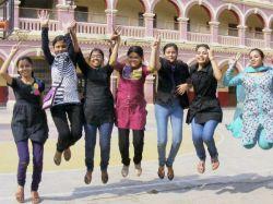 Delhi Government Canceled All University Exams