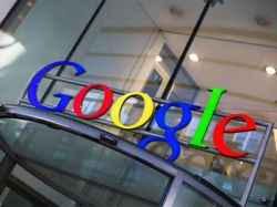 Google Extends Work From Home To June