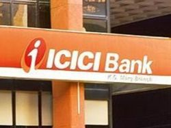 Icici Bank To Reward 80 000 Employees With Salary Hike