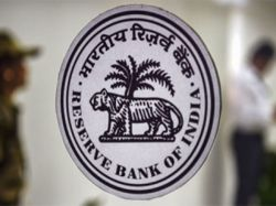 Rbi Recruitment 2020 Apply Online For 14 Various Post