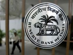Rbi Recruitment 2020 Apply Online For Consultant Post