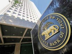 Rbi Recruitment 2020 Apply Online For Data Analyst Post