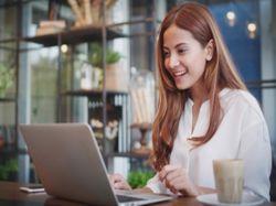 Rcfl Recruitment 2020 Application Invited For Marketing Officer Post