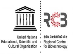 Regional Centre For Biotechnology Recruitment 2020 Application Invited For Project Associate Post