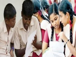 Tamil Nadu Plus 1 Results To Be Announced On July 31 Direct Link Here
