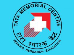 Tata Memorial Centre Recruitment 2020 Apply Online For Nurse Post