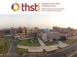Thsti Recruitment Application Invited Via Online For Senior Technical Officer Post