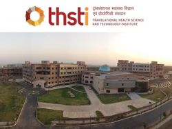 Thsti Recruitment Application Invited Via Online For Technical Officer Post