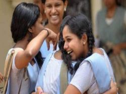 Tn 11th Public Exam Tn Board Plus One 11th Result 2020 Out Today