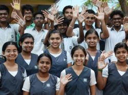 Tn Board Plus One 11th Result 2020 Declared Today Coimbatore Records The Highest Pass Percentage