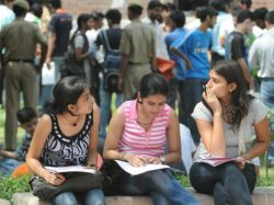 Ugc Final Year Exam 2020 University Final Year Exam 2020 Will Be Held By September