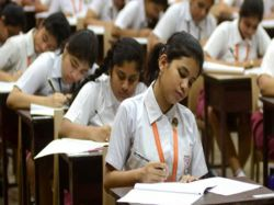 th Result 2020 Director Of Government Examinations Explained
