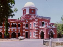 Anna University Recruitment 2020 Application Invite For Office Assistant Post