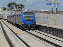 Cmrl Recruitment 2020 Offline Application Invited For Assistant Manager Recruitment