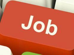 Cmrl Recruitment 2020 Offline Application Invited For Manager Recruitment