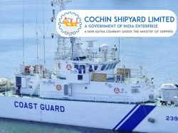 Cochin Shipyard Recruitment 2020 Apply Online For Technician Apprentice Recruitment