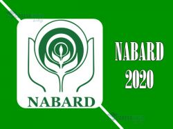 Nabard Recruitment 2020 Notification Out Apply For Associate Consultant Post