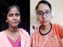 Neet Aspirant 19 Year Old Student Coimbatore Dies By Suicide
