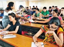 Nta Released Neet Admit Card 2020 Today August
