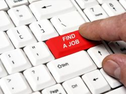 Prasar Bharati Recruitment 2020 Apply For Research Officer Post