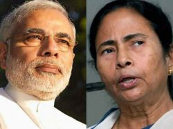 States Should Go To Supreme Court Again Says Mamata Banerjee