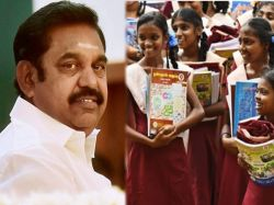 Tamil Nadu Government Oppose National Education Policy