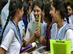 Tn Sslc Result 2020 Declared Today