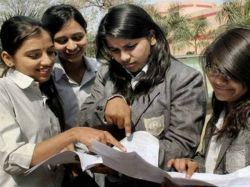 Neet Questions Taken From Tamil Nadu Board Textbooks Says Official