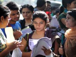 Final Year Semester Exams After Sept 15 Higher Education Minister