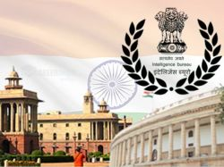 Ib Recruitment 2020 Apply Online For Various Vacancies