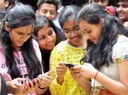 Jee Main Result 2020 Out Steps To Check Jee Results Full Details Here