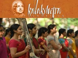 Kalakshetra Foundation Recruitment 2020 Application Invited For Assistant Cook Post