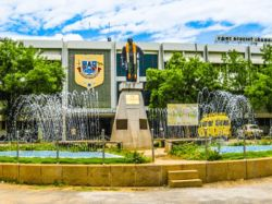 Madurai Kamaraj University Recruitment 2020 Apply For Junior Research Fellow Post