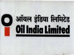 Oil India Recruitment 2020 Application Invited For Nurse Post