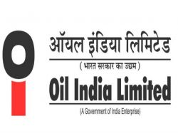 Oil India Recruitment 2020 Application Invited For Pharmacist Post