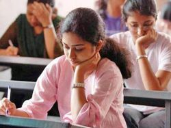 Pondicherry University Announces Open Book Mode Exam For Final Year Students Semester
