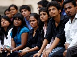 Tn Arts And Science College Admissions Date Extended Upto Sep