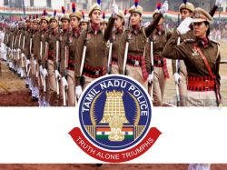 Tnusrb Recruitment 2020 Apply Online For 10906 Constable Posts At Tnusrb Tn Gov In