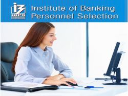 Ibps Recruitment 2020 Apply Online For 9628 Officer Post Ibps In