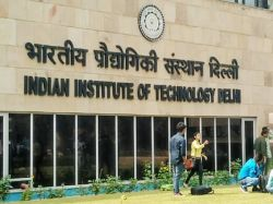 Iit Delhi Recruitment 2020 Application Invited For Project Attendant Post