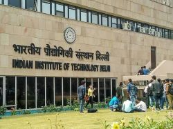 Iit Delhi Recruitment 2020 Application Invited For Senior Project Scientist Post