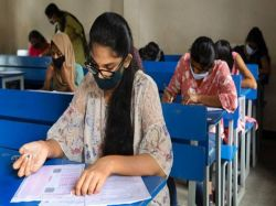 Neet Result 2020 Nta Results Declaration Expected Soon