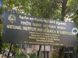 Nirt Recruitment 2020 Application Invited For Scientist B Post