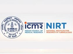 Nirt Recruitment 2020 Application Invited For Scientist C Post