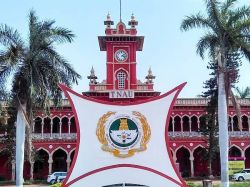 Tnau Recruitment 2020 Apply Online For Programme Assistant Post