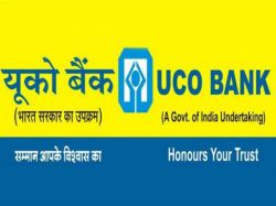 Uco Bank Recruitment 2020 Application Invited For Economist Post