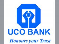 Uco Bank Recruitment 2020 Application Invited For Statistician Post