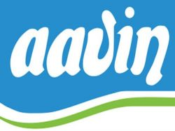Aavin Recruitment 2020 Apply For Deputy Manager Engineering Post At Chennai