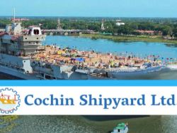 Cochin Shipyard Recruitment 2020 Apply Online For Assistant Manager Post